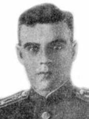 Чернопятов Георгий Владимирович