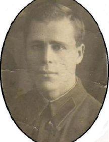 Анищенко Степан Григорьевич