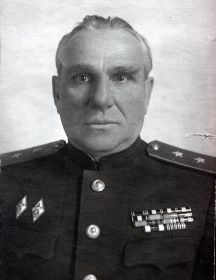 Шмыго Иван