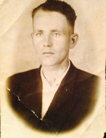 Андреев Иван Егорович