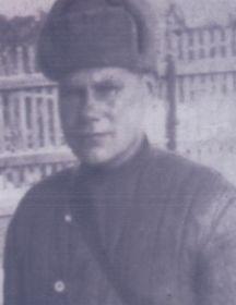 Бойков Василий Иванович