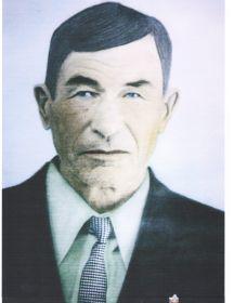Садовой Григорий Фёдорович