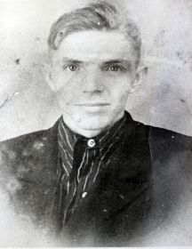Злобин Василий Михайлович
