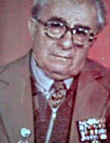 Долинян Акоп Агаджанович