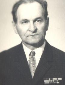 Покровский Анатолий Федорович