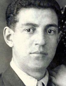 Архиреев Сергей Федорович