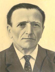 Калинин Иван Яковлевич