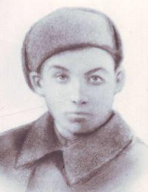 Бунин Андрей Михайлович