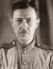 Лотарев Василий Александрович