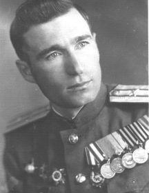 Самойлов Андрей