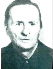 Белоцкий Павел Александрович
