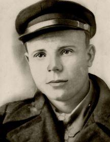 Ульянченко Василий Иванович
