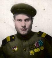 Чепелев Владимир