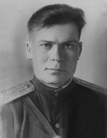 Витковский Василий Елисеевич