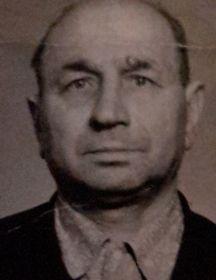 Прокопов Григорий Васильевич
