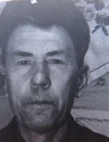 Демин Иван Николаевич