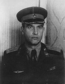 Челноков Вадим Семёнович