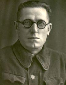 Гудков Николай Иванович
