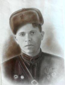 Шувайкин Александр Михайлович