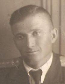 Ермилов Иван Андреевич