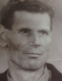 Зубков Василий Карпович