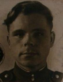 Дьяков Владимир Сергеевич