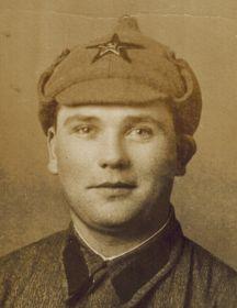 Овечкин Николай Герасимович