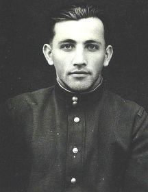 Евстюшин Анатолий Степанович