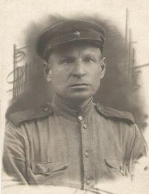 Дебихин Константин Иванович
