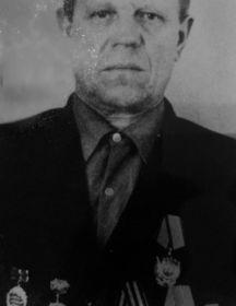 Калашников Павел Иванович