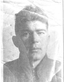 Курбатов Анатолий Григорьевич
