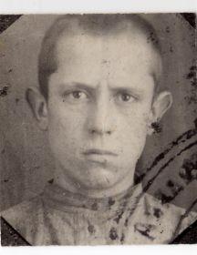 Цыгунов Иван Михайлович
