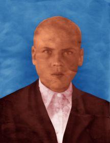 Ивлев Виктор Иванович