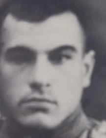Бич Семен Лукич