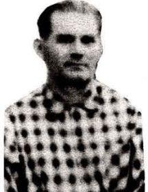 Пронин Никита Иванович