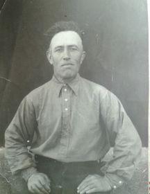 Салатин Роман Семенович