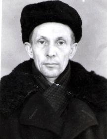 Румянцев Александр Петрович