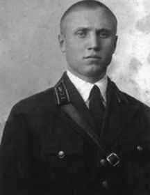 Шаталов Владимир Федотович