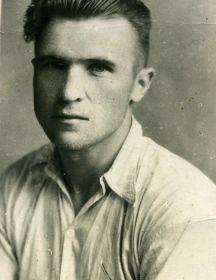 Прохоров Андрей Федотович