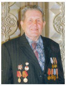 Смородин Алексей Семенович