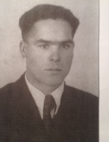 Зеленевский Виктор Васильевич