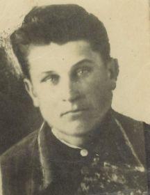 Чурсин Дмитрий Ефимович