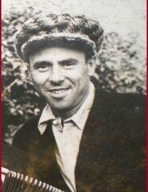 Седых Михаил Михайлович