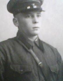 Раев Алексей Иванович