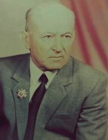 Мкртумов Григорий