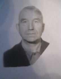 Балаболин Пётр Андреевич