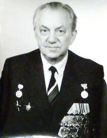 Шутов Алексей Андреевич