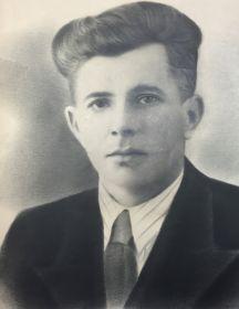 Пакало Илларион Афанасьевич