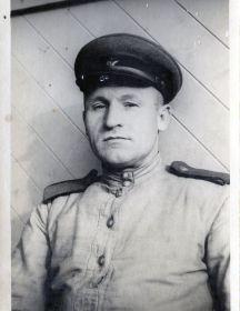 Близнюк Владимир Сысоевич