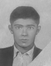 Орловский Юрий Вацлавович